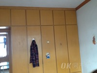 出租其他小区2室1厅1卫65平米1000元/月住宅