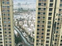出售东湖瑞景2室1厅1卫1厨94.64平米81万住宅