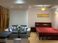 出租和泰国际广场1室1厅1卫60平米面议住宅