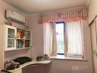 金安佳苑2期 65平2楼 2室1厅1卫 精装 满2年 房子位置佳