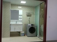 出租和泰国际广场1室1厅1卫50平米1700元/月住宅