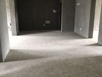 采秣七中 东南名苑 毛坯四室 楼层视野采光无遮挡 有钥匙