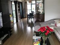 出售西湖花园3室2厅2卫120.6平米128万住宅