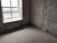 鑫福家园 多层2楼 毛坯大三室 满五年