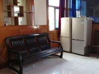 出租珍珠园小区2室1厅1卫65平米400元/月住宅