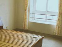 润泽家园 2室2厅1卫 设施齐全 简单装修 欧尚 旅游汽车站