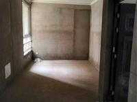 鑫福家园 多层2楼 毛坯三室 满两年