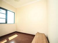 恒大御景湾,精装修中间楼层,超低价两房,需要的抓紧!