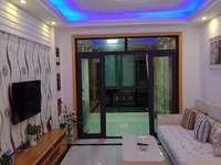 伟星蓝山精装婚房家电齐全拎包入住满五年超高性价比房主诚意出售先到先得