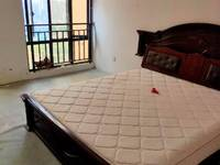 出租朝辉东方城2室1厅1卫72平米900元/月住宅