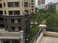 东方城三期,现房电梯公寓,在售户型较多,走一手团购价。