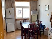 急售出售中周家园精装复式满五唯一家电齐全拎包入住赠送南露台东苑八中双学区房