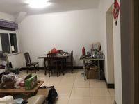 双学区采秣七中,玫瑰园两室一厅71平出售!!!