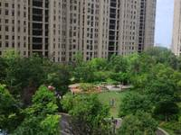出售秀山信达城3室2厅1卫101平米101万住宅