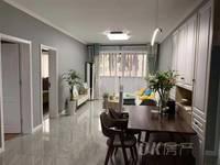 出售金桥雅苑3室2厅1卫100平米70万住宅