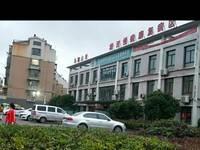 急售金安佳苑两室,满两年,二楼,只要37万,临近东站