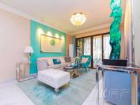 出售其他小区3室2厅2卫118.38平米69万住宅