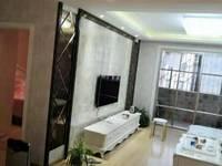 出售其他小区2室2厅1卫86.9平米42万住宅
