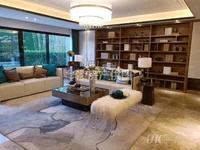 伟星玖璋台一手新房 秀山湖畔 低密生态豪宅 均价1.3万起 房源可选比开发商便宜