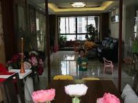 出售朝辉东方城3室2厅1卫140平米170万住宅