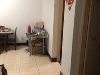 玫瑰园 6楼 七中 双学 区房 通透性好,适宜居住 设施齐全,生活便利