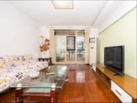 出售西湖花园3室2厅2卫127平米98万住宅