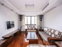 出售信达 铂悦公馆3室2厅1卫108平米108万住宅