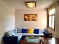 出租东城花园3室2厅1卫90平米1500元/月住宅