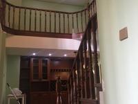 出售深业华府4室2厅3卫280平米230万住宅
