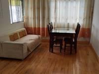 花山区460号小刘拉面馆后面。出租2室1厅1卫1卫63平米950元/月住宅