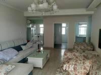 出售其他小区3室2厅2卫123平米63.8万住宅