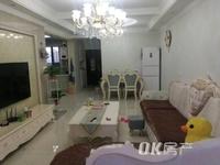 东方城九龙湾,精装修中间楼层,家具家电齐全,诚心出售,方便看房,拎包即可入住。
