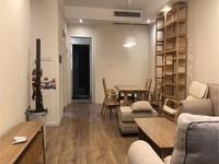 东方天骏九龙湾精装修2房采光无遮挡中间好楼层 证实出售满二年