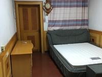 出租雨田村2室1厅1卫50平米490元/月住宅