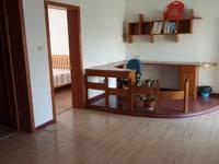 急售康城花园3室3厅2卫170平米69万住宅
