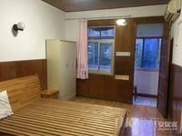 找合租 限女生 大北庄2室1厅1卫35平米500元/月住宅