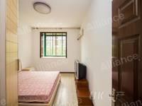 出售国际华城2室2厅1卫90平米81万住宅