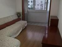 出租月季园,精装,3室1厅1卫,80平米,1100元/月住宅