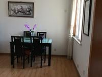 出租万嘉南苑1室1厅1卫52平米1000元/月住宅