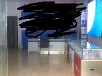 出租绿洲茗苑70平米3500元/月商铺