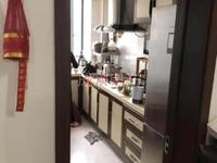 急售瑞慈花园精装电梯房师苑七中双学区满五年家电家具齐全拎包入住诚意购买可谈价