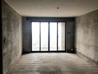 红东家园 新空房 完美户型 采光好!