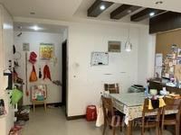 鸳鸯3村 多层4楼 3室 交通方便 生活便利  独家 有钥匙 性价比高