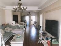 出售瑞祥家园 2室2厅1卫94.3平米96万住宅