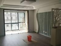 出售滨江花园全新豪华精装房,非中介,送家俱家电,拎包入住,非诚勿扰