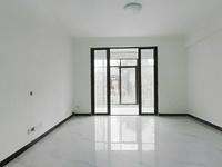 清河湾 一楼带L形超大院子 硬装已结束 满二年 可随时看房!