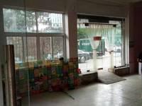 出售宁芜村120平米70万商铺