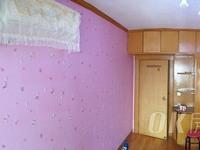 出租 人民新村3室1厅1卫85平米1100元/月住宅