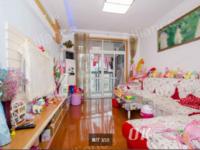 急售东湖碧水湾3室2厅1卫107平米85无税