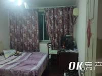 出售锦绣园3室1厅1卫107.02平米58万住宅